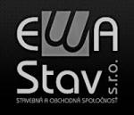 EWASTAV