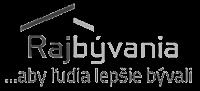 Raj Byvania